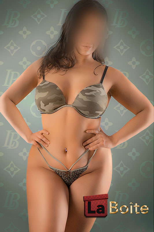 Andrea Montréal Escorte Escort Montreal humpchies annonces intime top100mtl Leolist MERB PERB TERB La boite La boîte the box laboite la-boite.ca Indy companion high end escort courtesan GFE full GFE BBBJ CIM COF COB ANAL CREAM PIE escort agency agence d'escorte outcall incall xxxception xxxceptiongirls www.xxxceptiongirls.com www.la-boite.ca